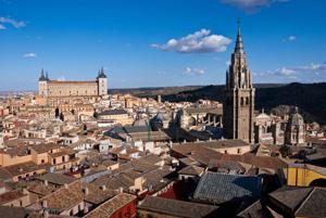 Toledo 1.jpg