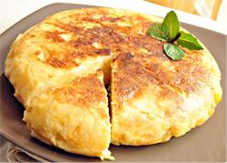 TortillaFORWEB.jpg