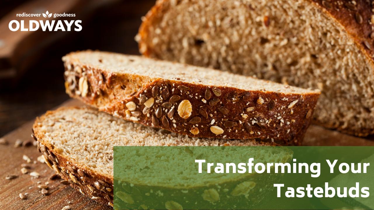 Transforming_Tastebuds_Webinar.png