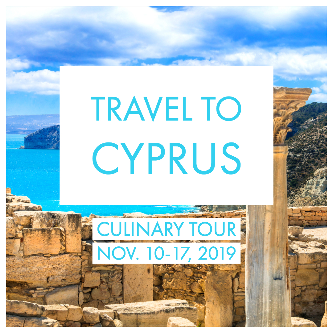 Travel to Cyprus.jpg