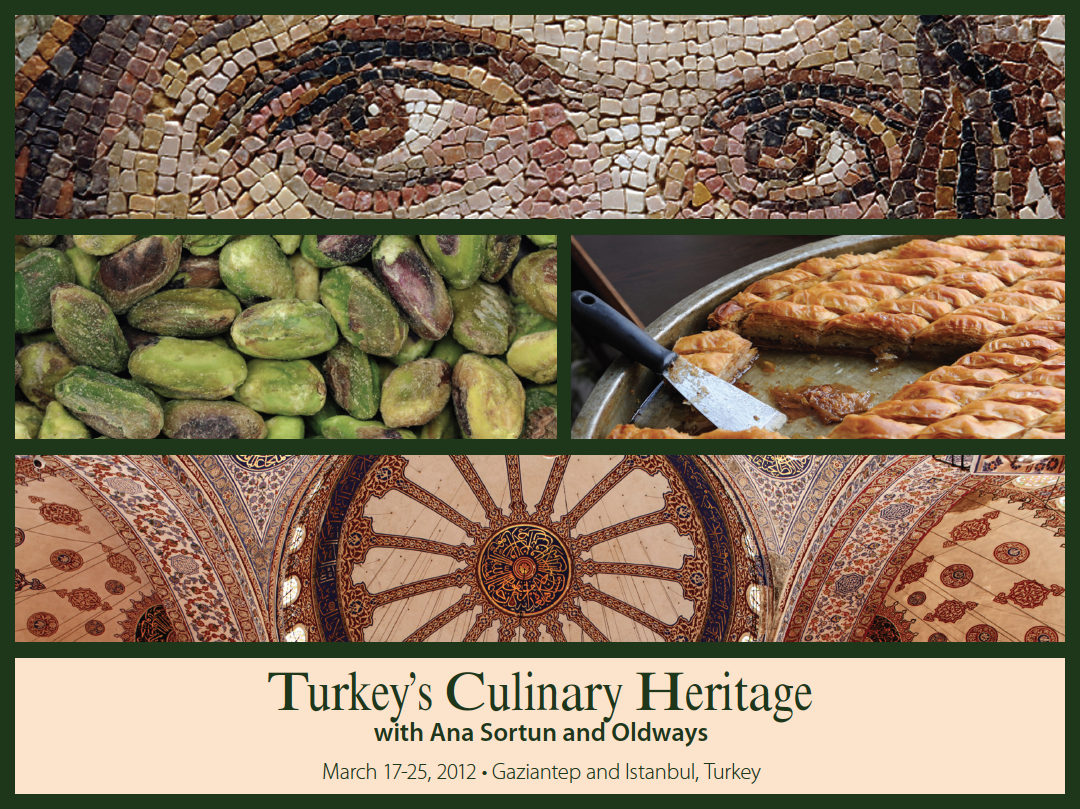 Turkey%20Postcard%202012-%20Front.png