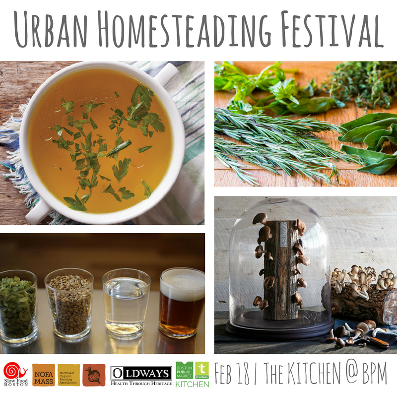 Urban Homsteading Festival Main 2 (1).png