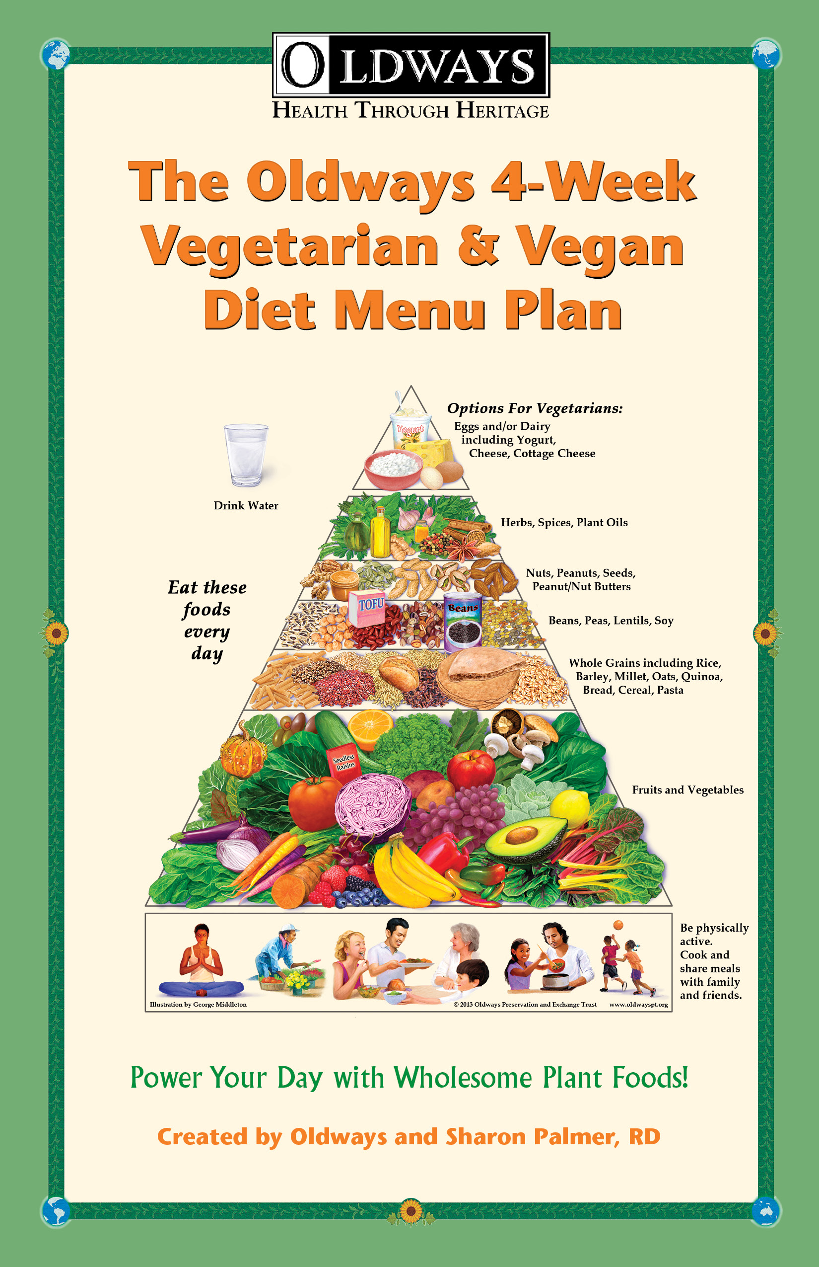 Veg_Month_of_Menus_cover.jpg