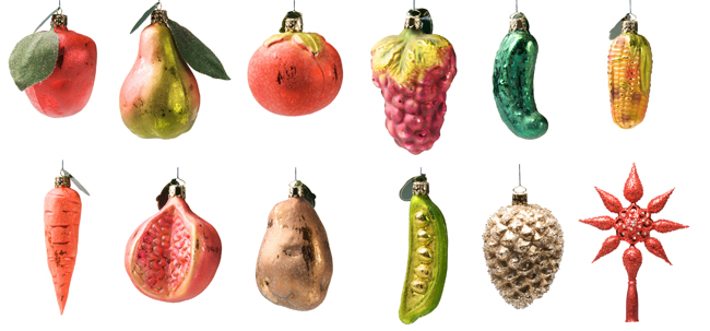 VegetableHolidayFORWEB.jpg