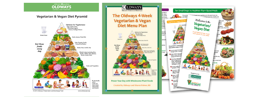 Vegetarian Diet Page Graphic.png