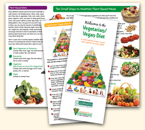 Vegetarian101 Brochure.jpg