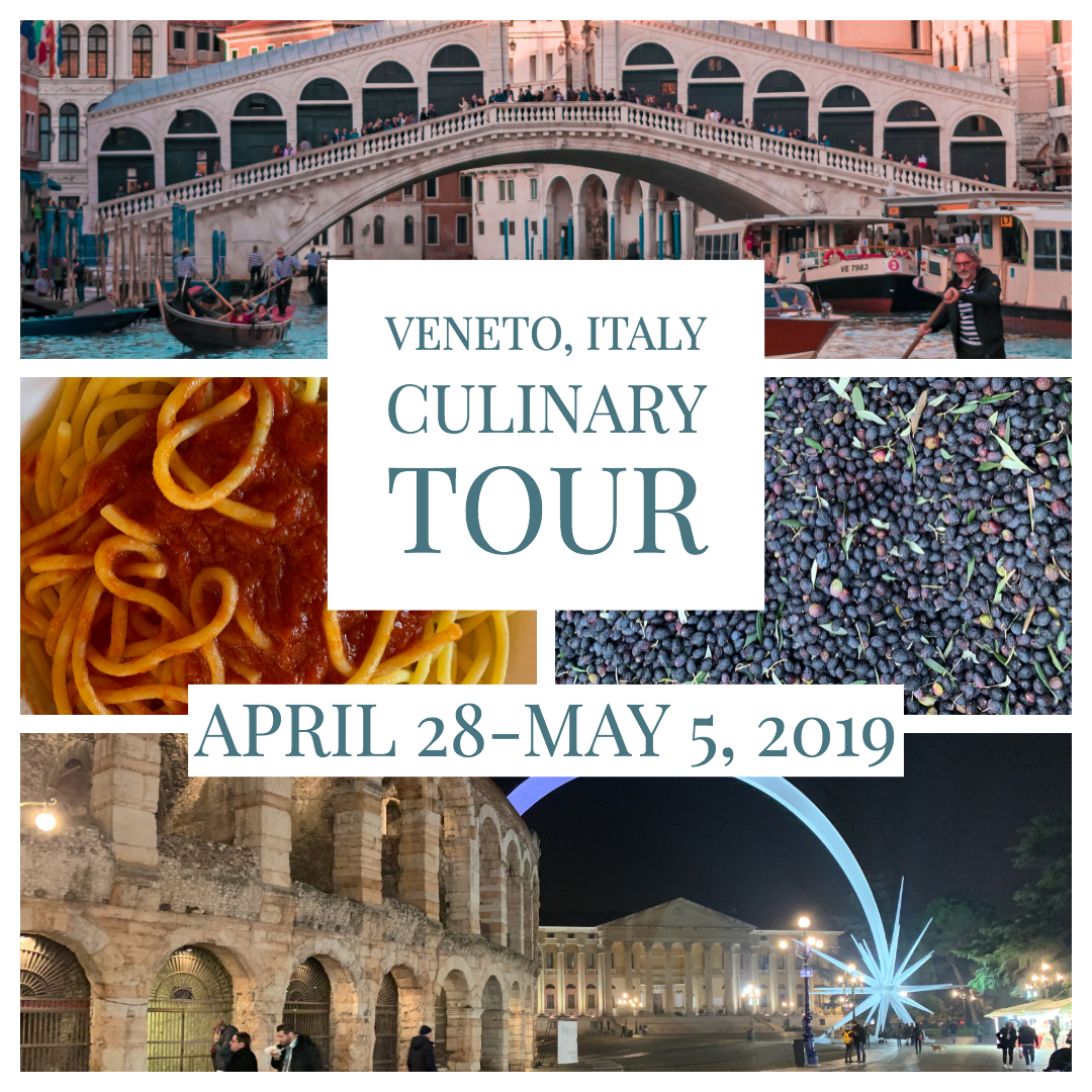 Veneto, Italy Culinary Tour 3.jpg