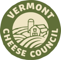 Vermont Cheese Council Logo.png