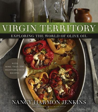 Virgin-Territory-COVERFORWEB.jpg