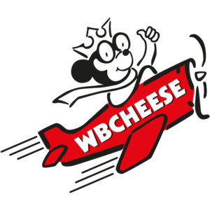 WB Cheese Logo.png