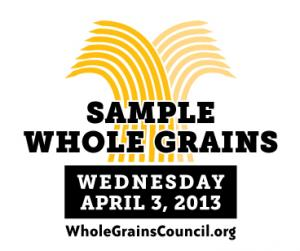 WGC SampleDay2013Logo.jpg