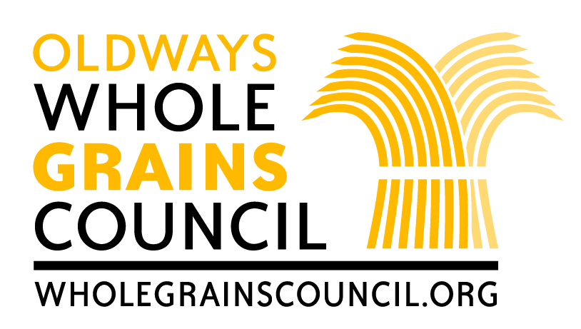 WGC logo with website
