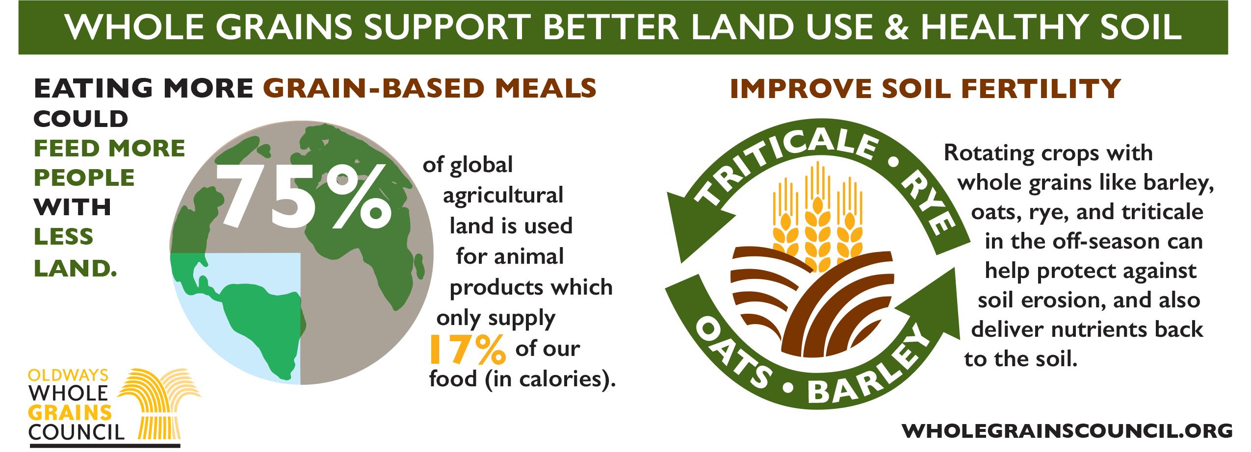 WG_SustainableFood_infographic-3.jpg