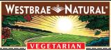Westbrae Natural