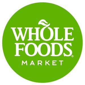 Whole Foods Logo.jpg