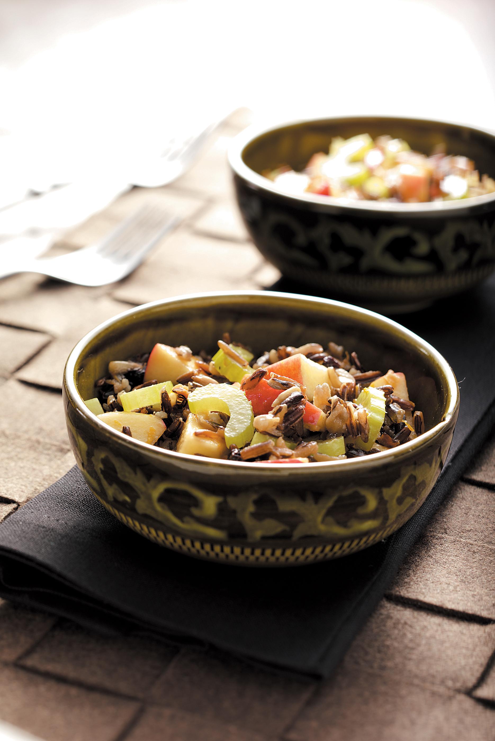 Wild Rice Apple Salad.jpg