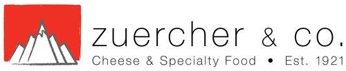 Zuercher logo.jpg