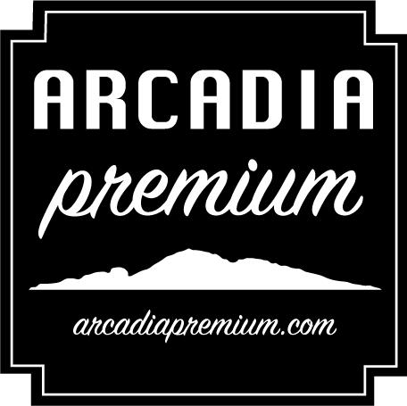 arcadia premium.png