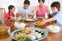 Asian Family Eating.jpg
