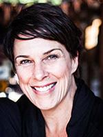 Barbara Lynch CC%281%29.jpg