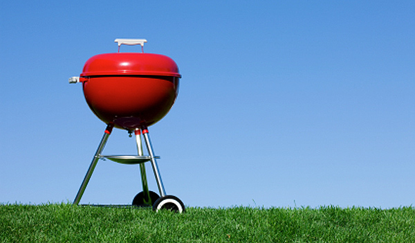 Barbecuegrill.jpg