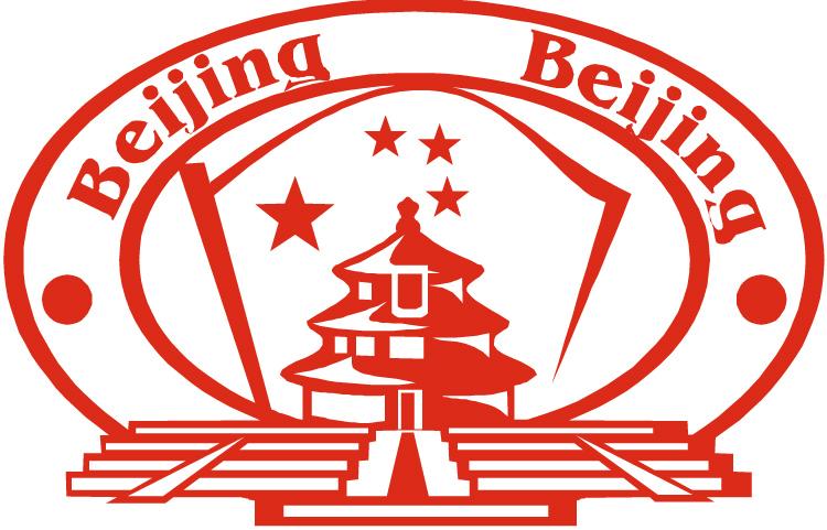 Beijing-image.jpg