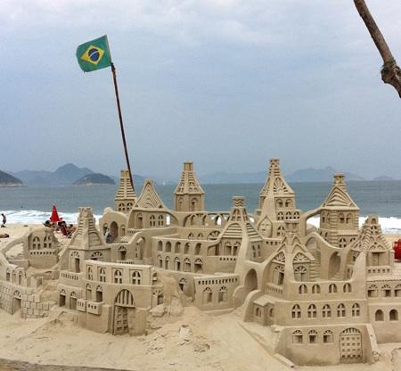 Brazilsandcastle.jpg