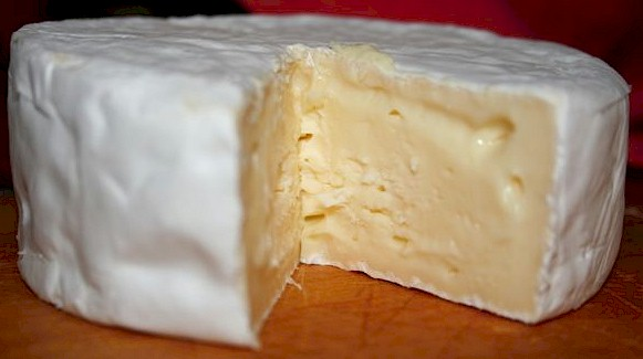 Brian-becker-camembert-large1.jpg