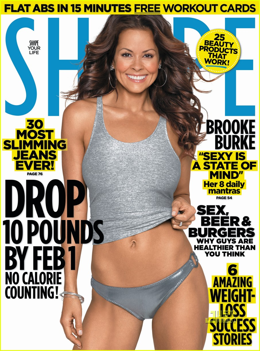 Brooke-burke-shape-magazine-january-2011-01.jpg