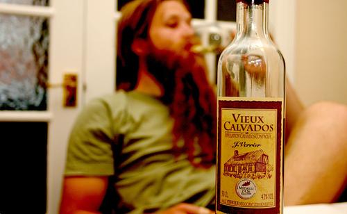Calvados-092509.jpg