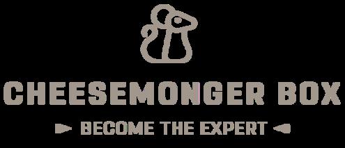 cheesemonger.png
