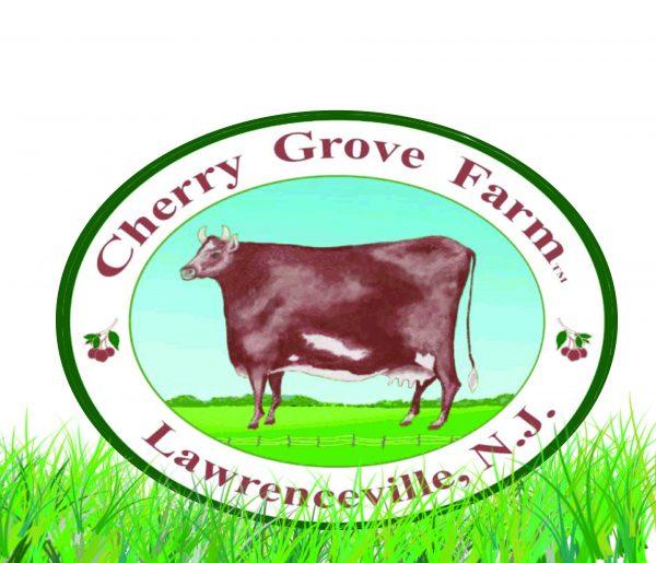 cherry grove.jpg