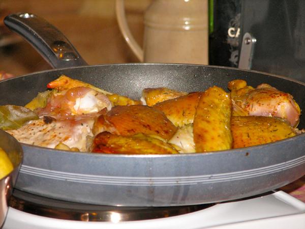 Chickenbrowning.jpg