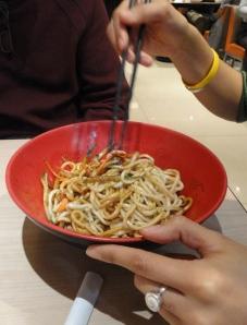 Chopsticks Small.jpg