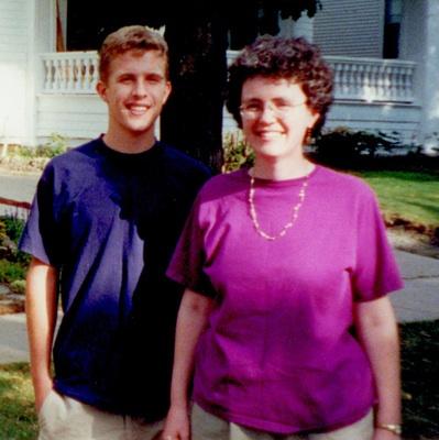 Cindy1998.jpg