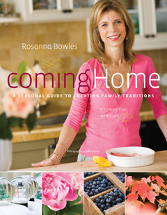 Coming-home-coversmall.jpg