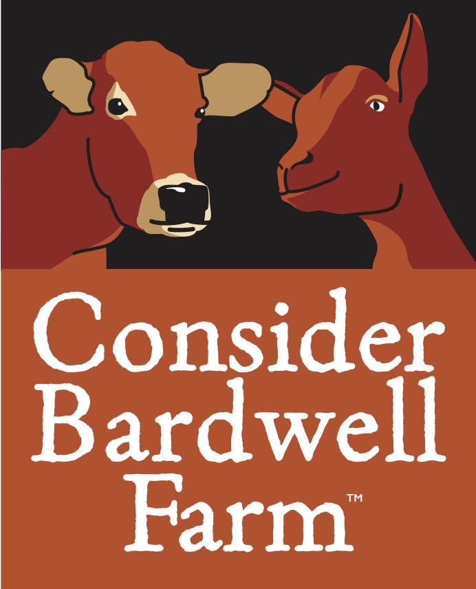 consider_bardwell_farm