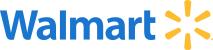 Corporate Walmart Com.png