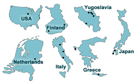 countries-map.jpg