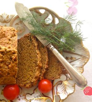 Dill-quick-breadFORWEB.jpg