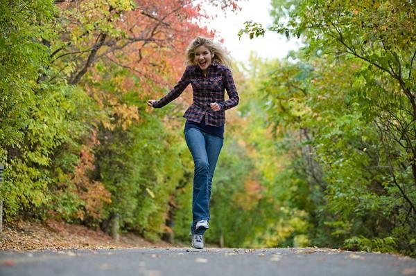 Fall-fun-e1316723609547.jpg