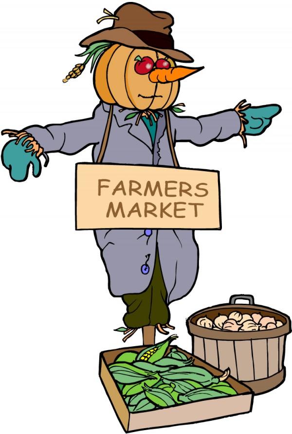 Farmersmarket-e1308756521850.jpg