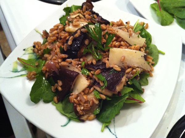 Farro-and-mushroom-finished.jpg