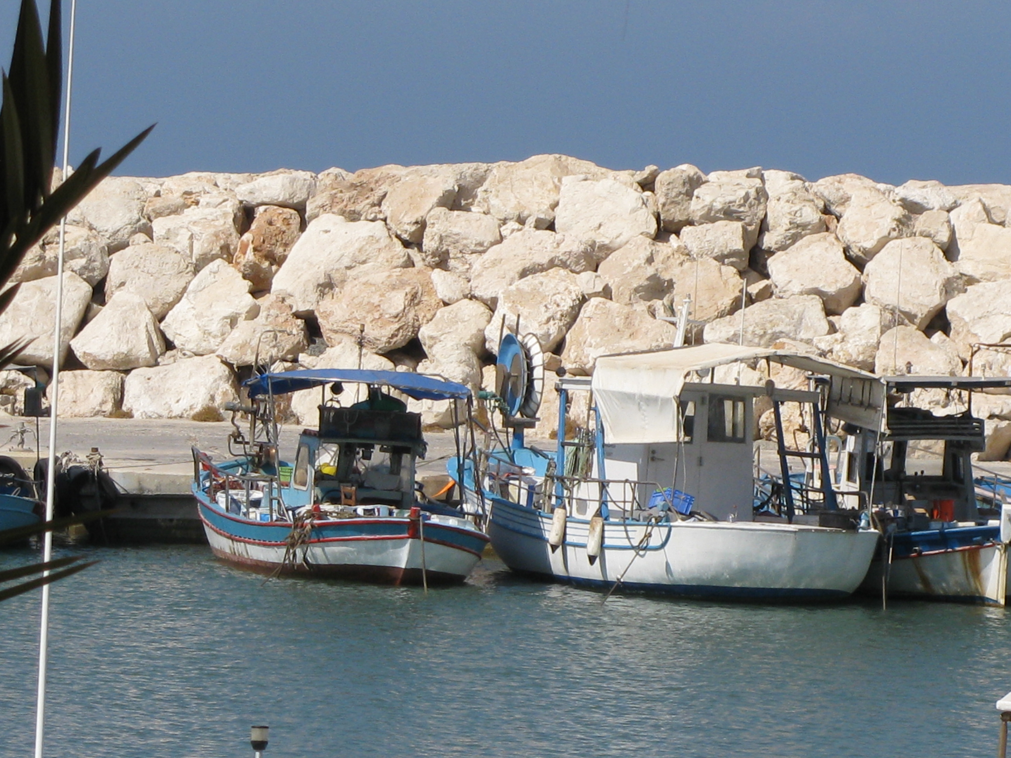Fishing-village.jpg