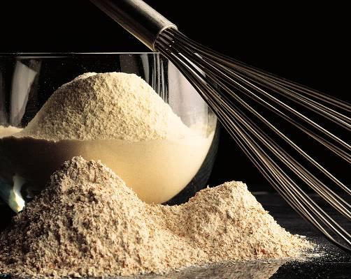 Flour In A Bowl.jpg