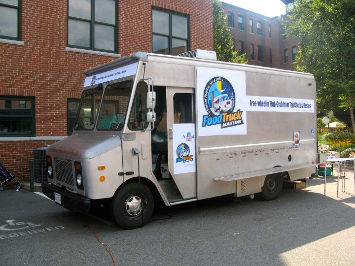 Foodtrucknationtruck.jpg
