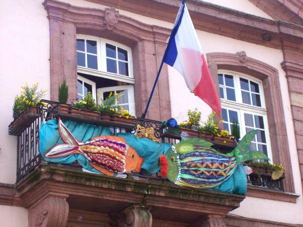 France1.jpg