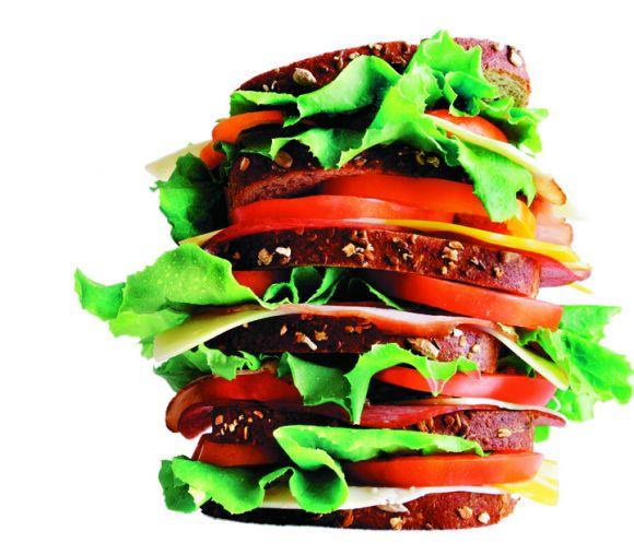 Giant Sandwich001b.jpg