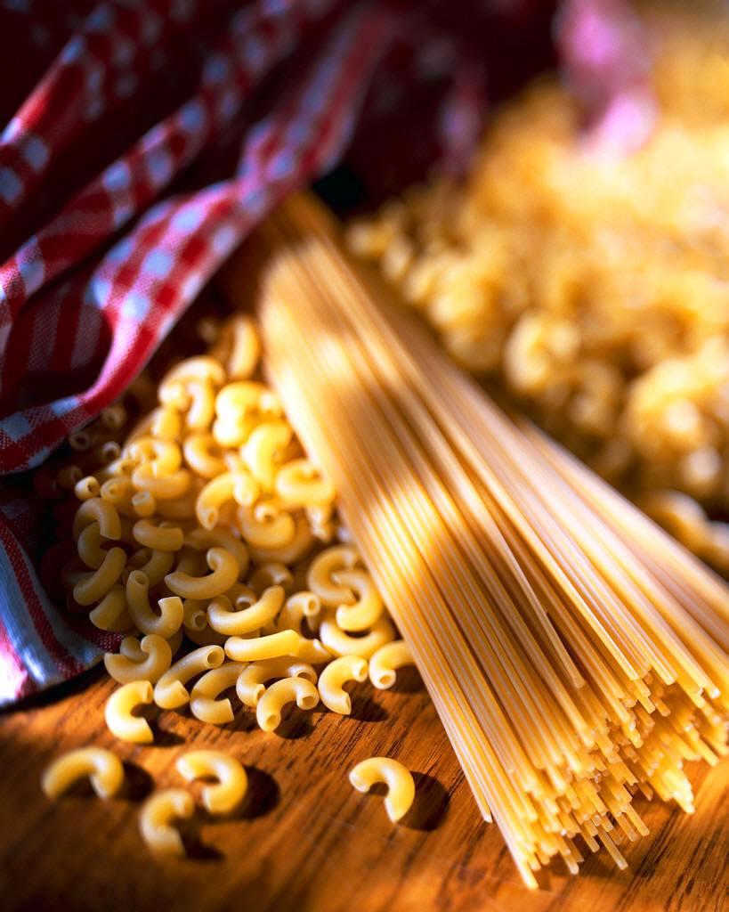 Gluten-free-pasta-recipes.jpg