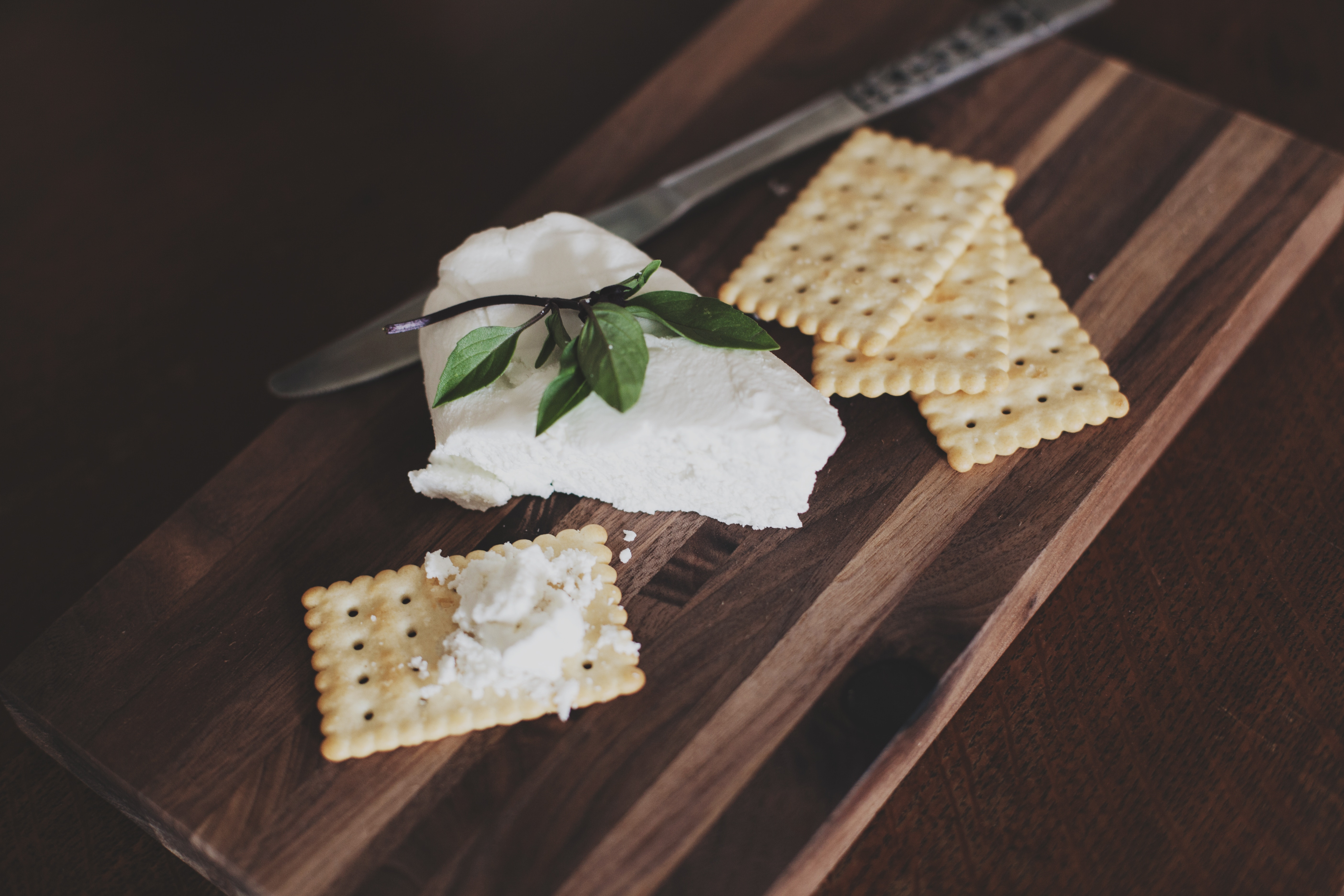 goat cheese.jpg